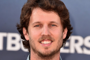 jon heder brother