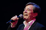 John Paul Young Photos Photo