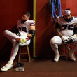 Jon Feliciano Americas Sports Pictures of The Week - October 11