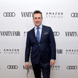 Jon Hamm Vanity Fair, Amazon Studios, And Audi Celebrate The 2020 Awards Season - Arrivals