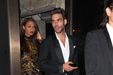Jon Kortajarena 'China: Through The Looking Glass' Costume Institute Benefit Gala - After Parties