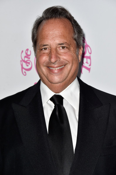 jon lovitz how tall