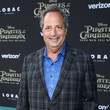Jon Lovitz Premiere of Disney's andnd Jerry Bruckheimer Films' 'Pirates Of The Caribbean: Dead Men Tell No Tales'