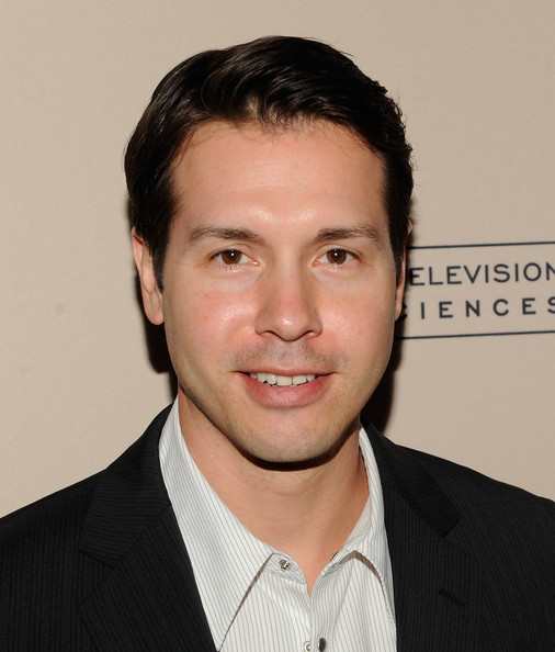 Jon Seda Net Worth