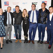 Jon Stewart 13th Annual Stand Up For Heroes To Benefit The Bob Woodruff Foundation - Inside