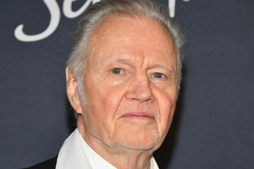 Jon Voight 21st Annual Warner Bros. And InStyle Golden Globe After Party - Arrivals