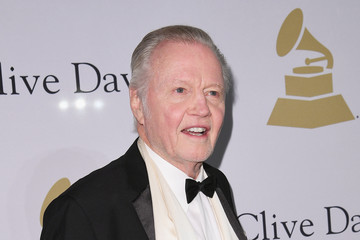 Jon Voight Pre-GRAMMY Gala and Salute to Industry Icons Honoring Debra Lee -  Arrivals