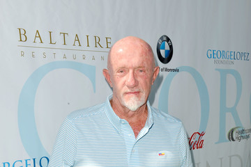 Jonathan Banks 10th Annual George Lopez Celebrity Golf Classic