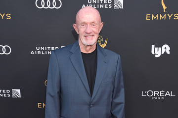 Jonathan Banks Television Academy Honors Emmy Nominated Performers - Arrivals