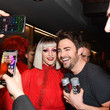 Jonathan Bennett Premiere Of Netflix's 'AJ And The Queen' Season 1 - After Party