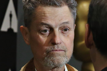 Jonathan Demme The Academy Museum Presents the 25th Anniversary Event of 'Silence Of The Lambs'