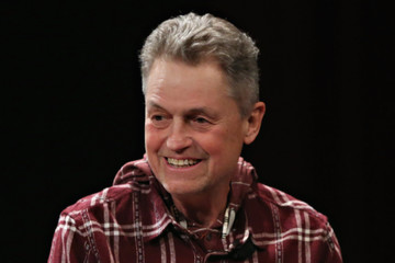 Jonathan Demme Tribeca Talks After The Movie: By Sidney Lumet