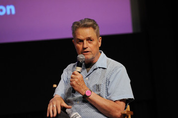 Jonathan Demme A Conversations with 'A Master Builder'
