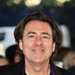 Jonathan Ross National Television Awards 2021 - Red Carpet Arrivals