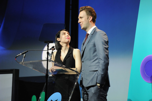 10th Annual Shorty Awards - Ceremony