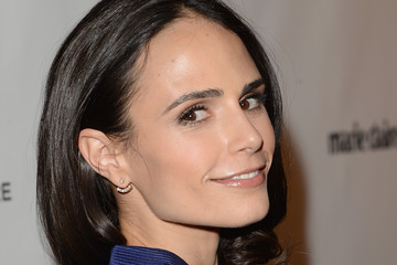 Jordana Brewster Marie Claire Celebrates May Cover Stars