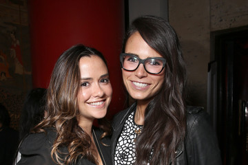 Jordana Brewster Isabella Brewster 88th Birthday of TLC Chinese Theater IMAX, Honoring Justin Lin, Zhao Wei and Huang Xiaoming with Iconic Imprint Ceremony