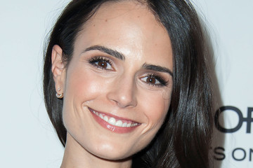 Jordana Brewster Marie Claire's Fresh Faces Party
