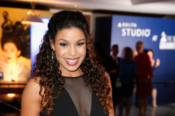 Jordin Sparks Charli XCX Performs At Delta Air Lines' GRAMMY Kick-Off Party