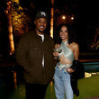 Jordyn Rolling Wheelhouse And Rally Mark Celebrity And Content-Creator Fund Raise At Private Los Angeles Event