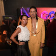 Jorge Gonzalez After Show Party - GQ Men Of The Year Award 2019