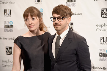 Jorma Taccone 25th Annual Gotham Independent Film Awards - Arrivals