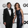 Jose Maria Pasquin GQ Men of the Year Awards in Madrid