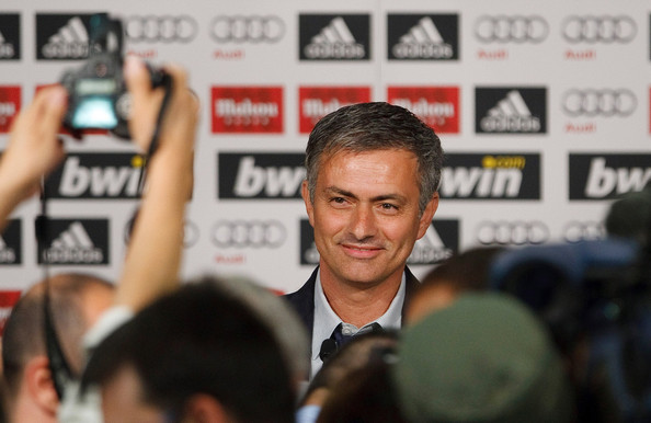 jose mourinho vs fabio capello leadership Fabio capello is surprised jose mourinho and antonio conte have let their public spat spiral so far and says the pair are totally out of their minds.