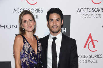 Joseph Altuzarra Accessories Council Celebrates The 21st Annual Ace Awards - Inside