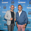 Joseph Gatto Entertainment Weekly Hosts Its Annual Comic-Con Bash - Arrivals