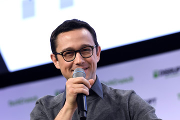 Joseph Gordon-Levitt 2019 Getty Entertainment - Social Ready Content