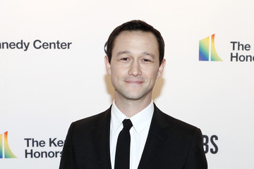 Joseph Gordon-Levitt 42nd Annual Kennedy Center Honors