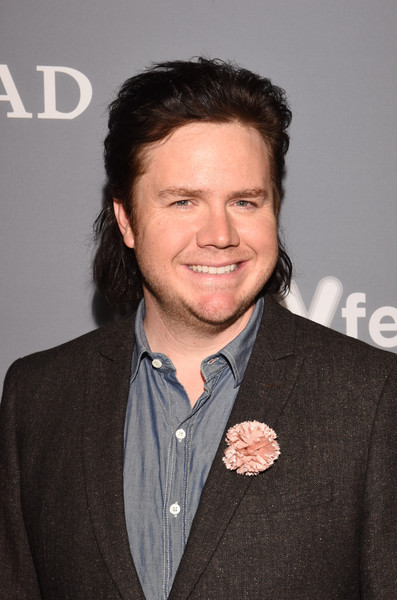 josh mcdermitt brother