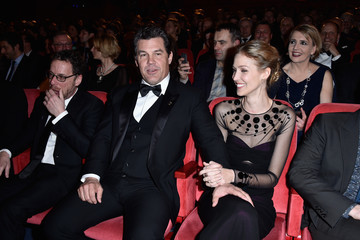 Josh Brolin 'Hail, Caesar!' Premiere - 66th Berlinale International Film Festival