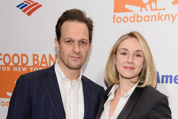 Josh Charles Arrivals at the Can Do Awards Dinner Gala