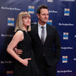 Josh Charles IFP's 27th Annual Gotham Independent Film Awards - Red Carpet