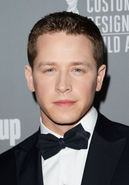 Wonderful Josh Dallas 416 x 594 · 53 kB · jpeg