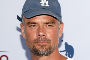 Josh Duhamel 6th Annual PingPong4Purpose - Arrivals