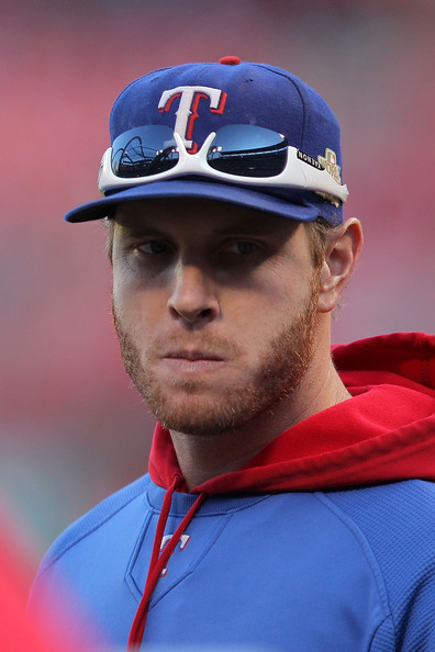 josh hamilton Josh hamilton's wife katie says she was completely blindsided by her husband's decision to file for divorce -- telling tmz sports she'll always love the baseball star.