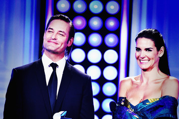 Josh Holloway Instant View - 5th Annual Critics' Choice Television Awards