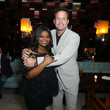 Josh Hopkins Special Screening Of Universal Pictures' 'Ma' - After Party