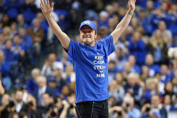 Josh Hutcherson Louisville v Kentucky