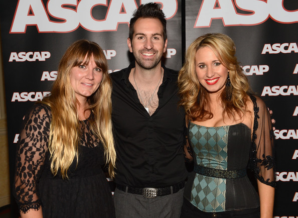 50th Annual ASCAP Country Music Awards