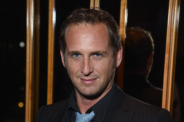 """Josh Lucas Details, Brooks Brothers & Patron With The Cinema Society Host A Screening Of Sony Pictures Classics' """"Foxcatcher"""" - After Party"""