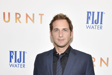 Josh Lucas The New York Premiere of 'Burnt,' Presented by The Weinstein Company
