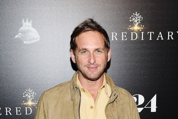 Josh Lucas 'Hereditary' New York Screening