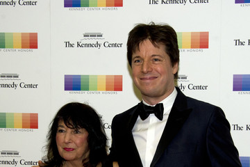 Joshua Bell 2016 Kennedy Center Honors