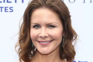Josie Davis The Humane Society Of The United States' To The Rescue! Los Angeles Gala - Red Carpet