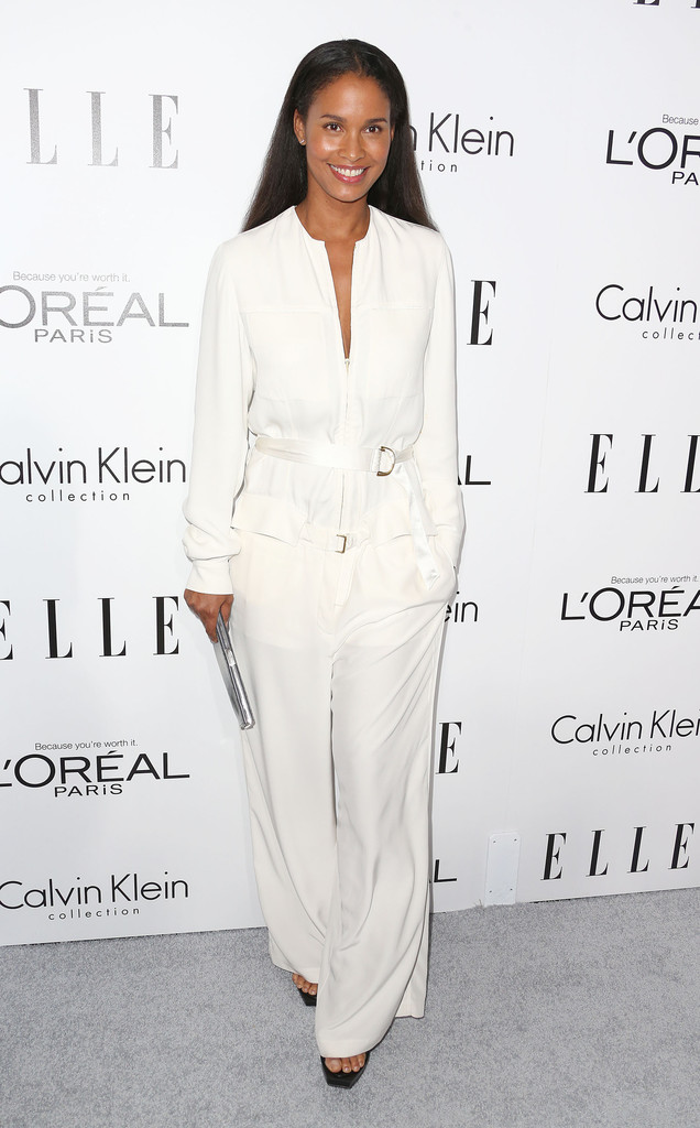 http://www2.pictures.zimbio.com/gi/Joy+Bryant+Arrivals+ELLE+Women+Hollywood+Celebration+uQIf7c3iMnZx.jpg