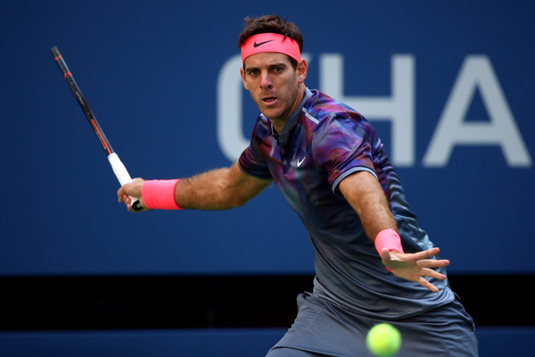 US Open Day 6 Preview: Five Must-See Matches